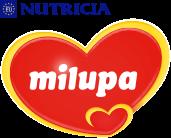 Milupa.com.ua